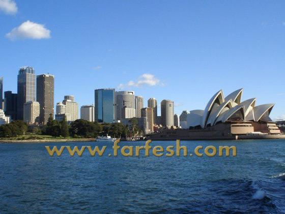 ���� ���� ����� ����.. australia_1.jpg