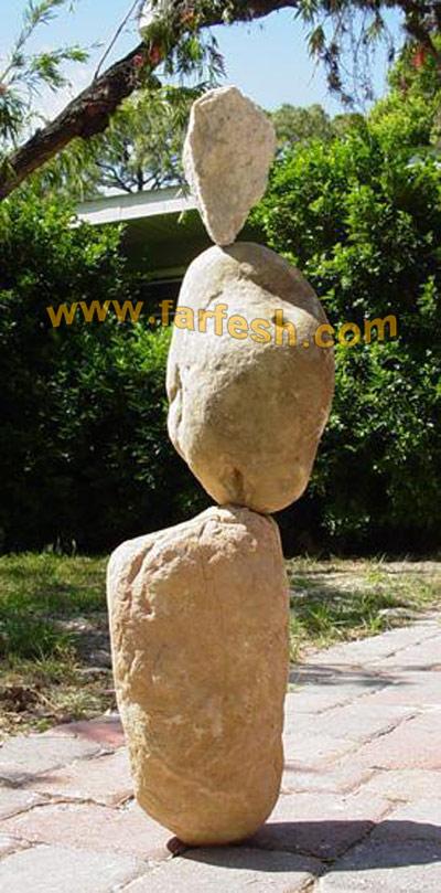 توازن عجيب بالصور Amazing_Rock01.jpg