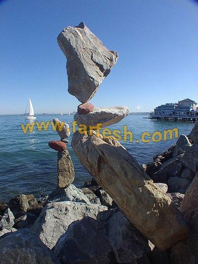 توازن عجيب بالصور Amazing_Rock04.jpg