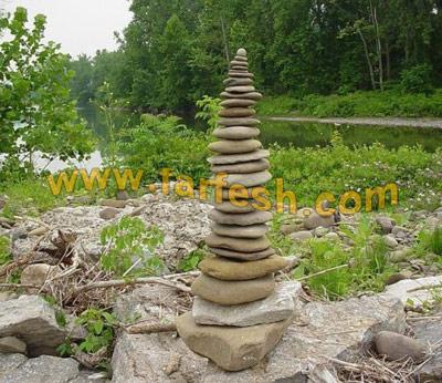 توازن عجيب بالصور Amazing_Rock05.jpg