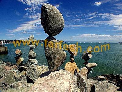 توازن عجيب بالصور Amazing_Rock06.jpg