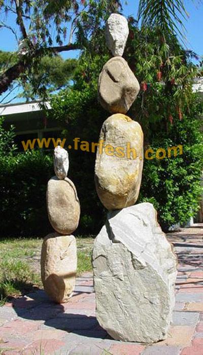 توازن عجيب بالصور Amazing_Rock08.jpg