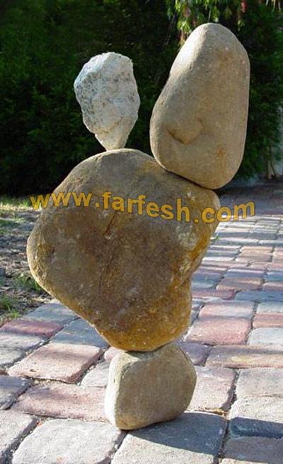 توازن عجيب بالصور Amazing_Rock09.jpg