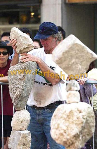 توازن عجيب بالصور Amazing_Rock11.jpg