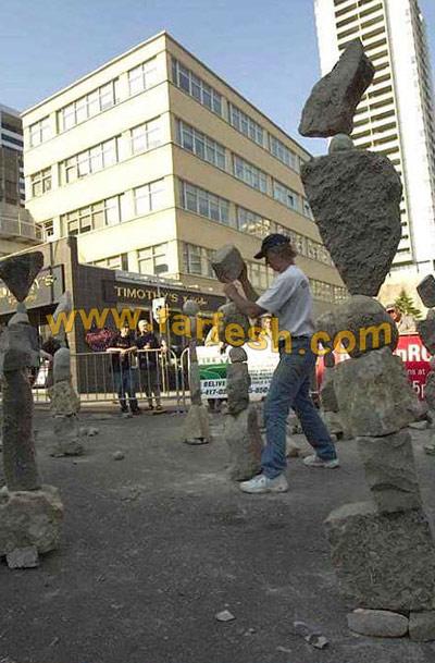 توازن عجيب بالصور Amazing_Rock12.jpg