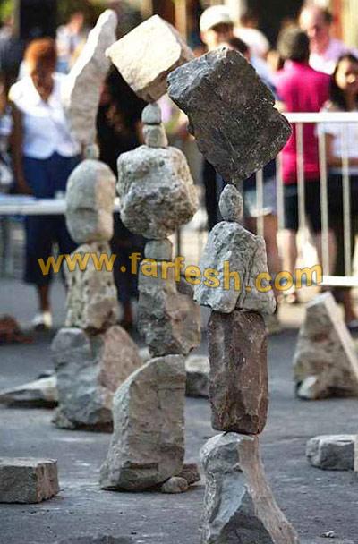توازن عجيب بالصور Amazing_Rock13.jpg