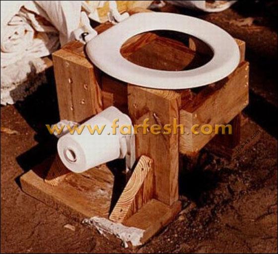 Секс в туалете копилка 7 фотография