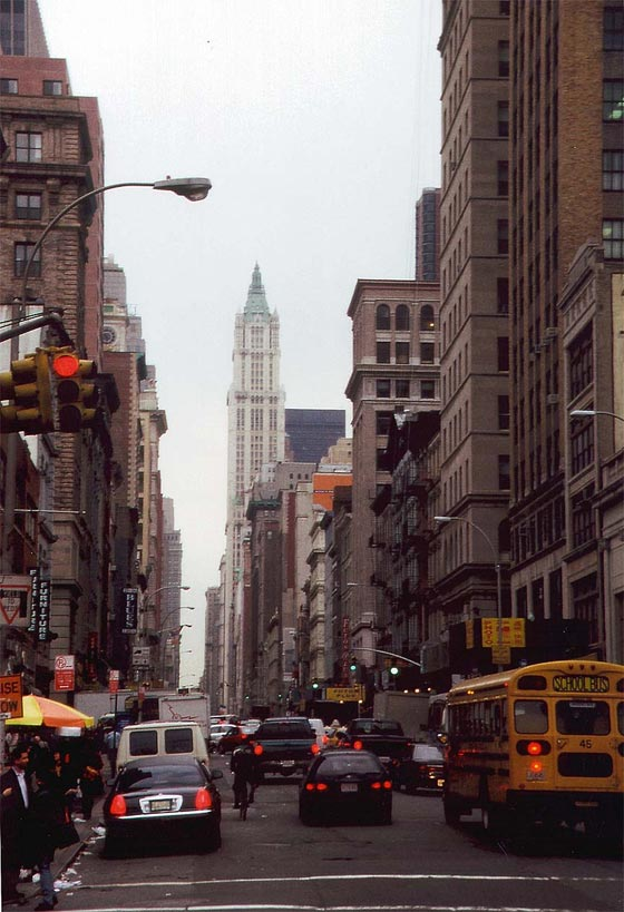 ����� ����� ������� ������!!! Fifth_Avenue3.jpg