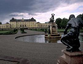 ������ 2011  - ������.. ���� ����� �� ������! ����� ������ sweden1.jpg