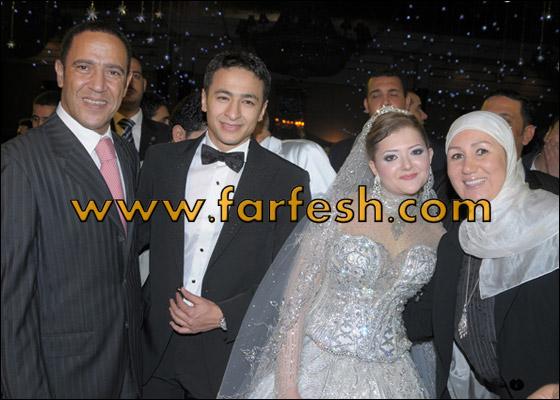 فرح حمادة  هلال AAG_6698