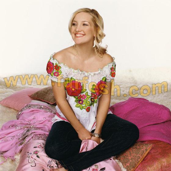 http://images.farfesh.com/articles_images/1FARFESHPHOTOS/CELEBRITIES/INTERNATIONAL/KateHudson/KateHudson-08.jpg