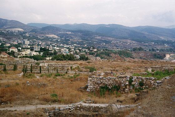 جبال لبنان الجميلة 5329632-537x800.jpg