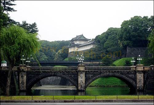 Akihitoz