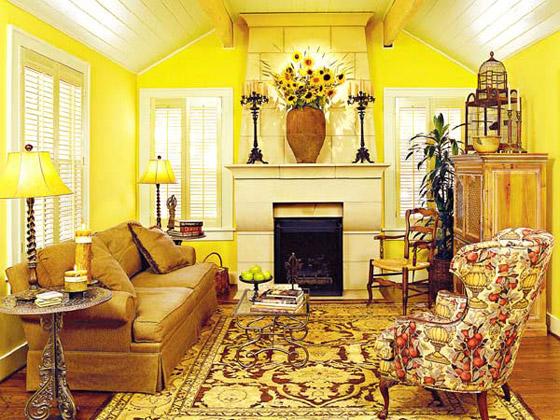 تشكيلة صالونات و غرف نوم بألوان الصيف 10.jpg