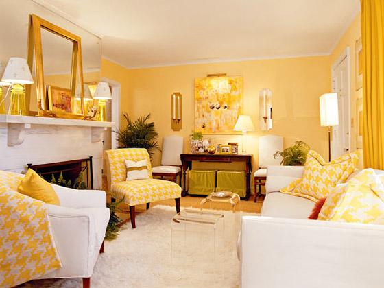 تشكيلة صالونات و غرف نوم بألوان الصيف 11.jpg