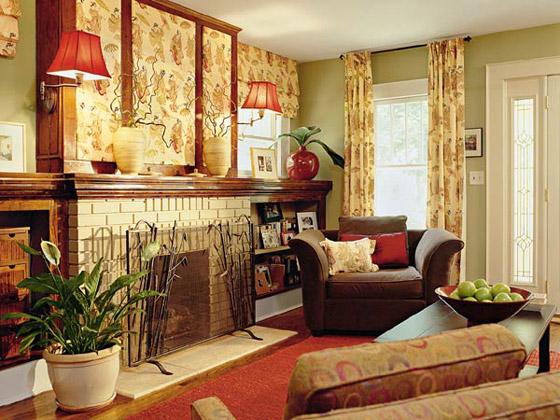 تشكيلة صالونات و غرف نوم بألوان الصيف 12.jpg