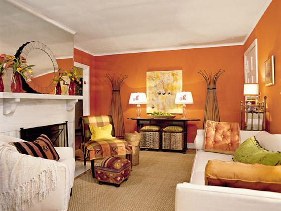تشكيلة صالونات و غرف نوم بألوان الصيف 1_1.jpg