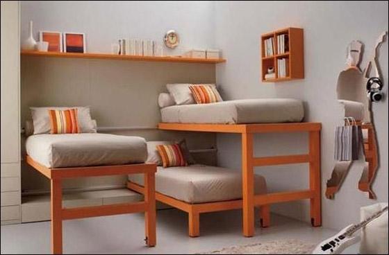 أفكار لتوسيع غرف النوم   مجتمع رجيم