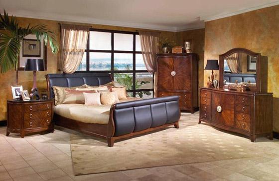 تشكيلة صالونات و غرف نوم بألوان الصيف 5.jpg