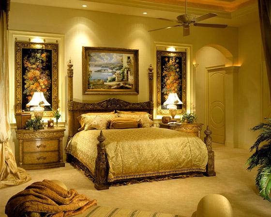 تشكيلة صالونات و غرف نوم بألوان الصيف 7.jpg
