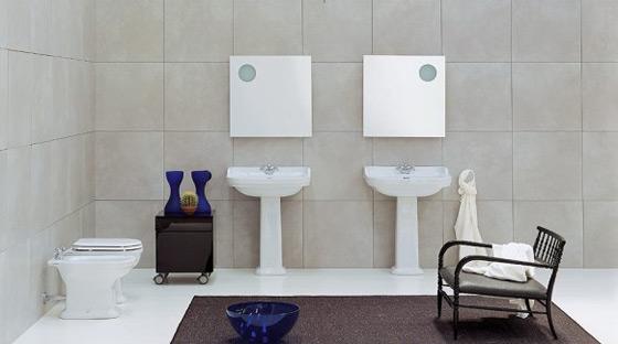 حمامات عصرية رائعة 7amam12.jpg