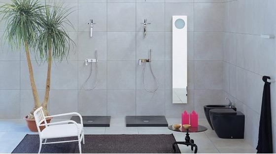 حمامات عصرية رائعة 7amam16.jpg