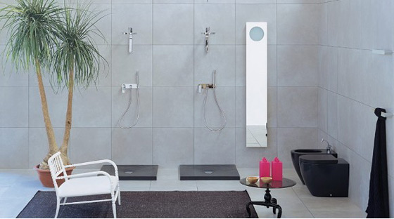 حمامات عصريه 7amam16