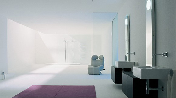 حمامات عصريه 7amam17