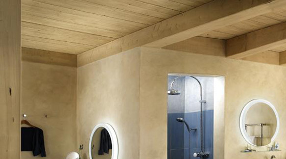 حمامات عصرية رائعة 7amam2.jpg