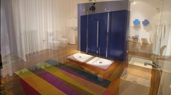 حمامات عصرية رائعة 7amam22.jpg