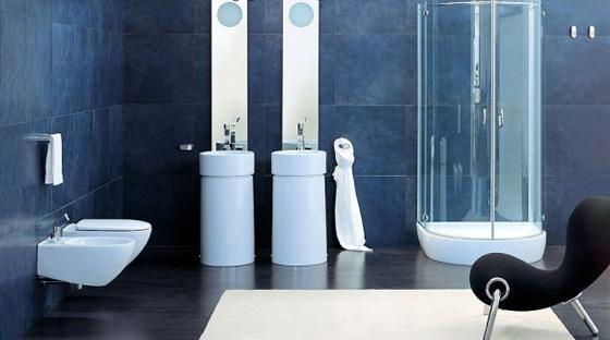 حمامات عصرية رائعة 7amam6.jpg