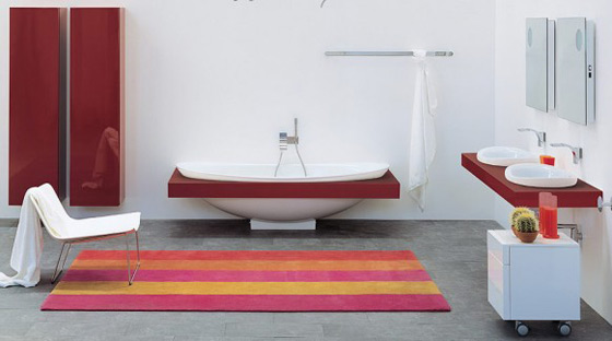 حمامات عصرية رائعة 7amam7.jpg