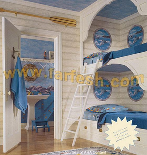 ������ ����� ������� ��������!... ����� Bedrooms-03.jpg