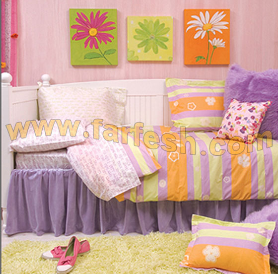 ������ ����� ������� ��������!... ����� Bedrooms-05.jpg