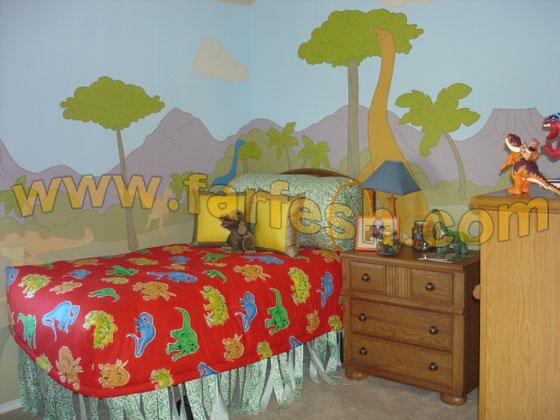 ������ ����� ������� ��������!... ����� Bedrooms-06.jpg