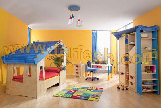 ������ ����� ������� ��������!... ����� Bedrooms-07.jpg