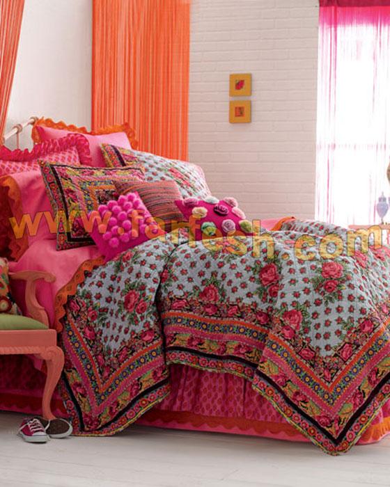 ������ ����� ������� ��������!... ����� Bedrooms-08.jpg