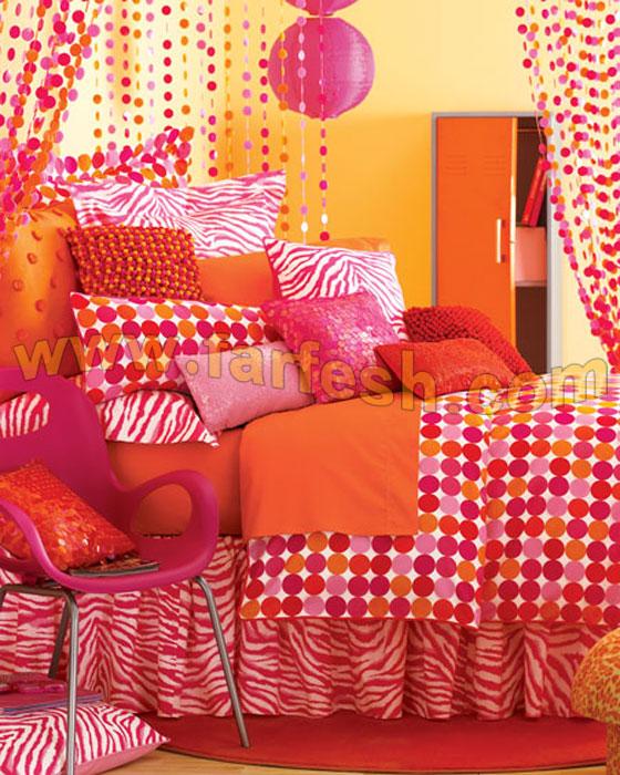 ������ ����� ������� ��������!... ����� Bedrooms-11.jpg