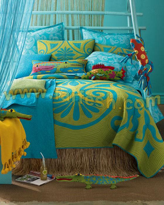 ������ ����� ������� ��������!... ����� Bedrooms-13.jpg