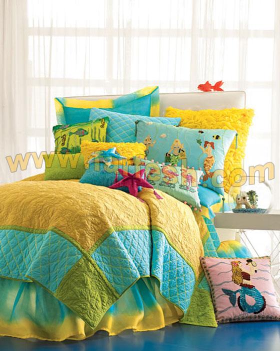 ������ ����� ������� ��������!... ����� Bedrooms-14.jpg