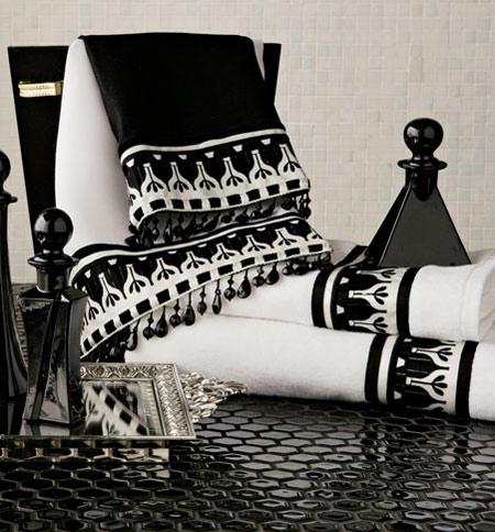 الاسود فخامة ورقي لديكور منزلك black14.jpg