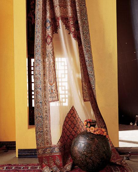 بتصاميم التصاميم الهندية بتصميم 2012