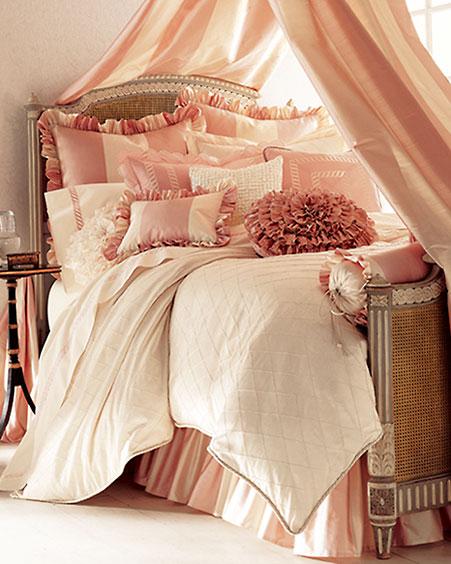 غرف نوم بتصاميم هنديه عجيييبه dekor08.jpg