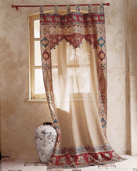 غرف نوم بتصاميم هنديه عجيييبه dekor11.jpg