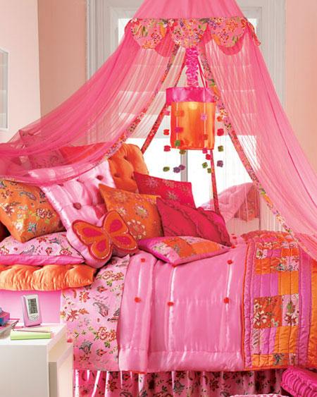 ....غرف نوم للصبايا فقط Gor5
