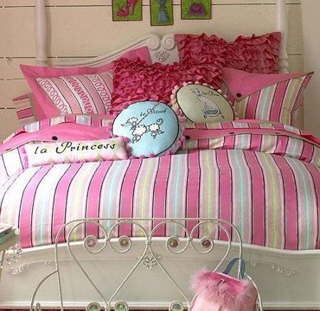....غرف نوم للصبايا فقط Gor8