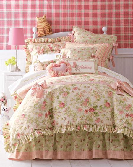 ....غرف نوم للصبايا فقط Gorf0