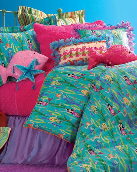 ....غرف نوم للصبايا فقط Gorf2