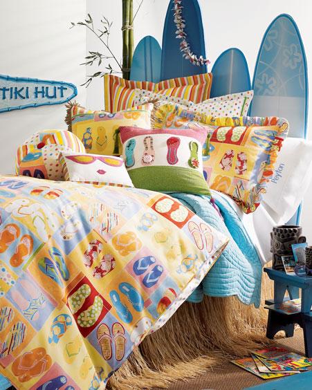 ....غرف نوم للصبايا فقط Gorf3