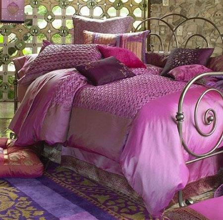 ....غرف نوم للصبايا فقط Gorf6
